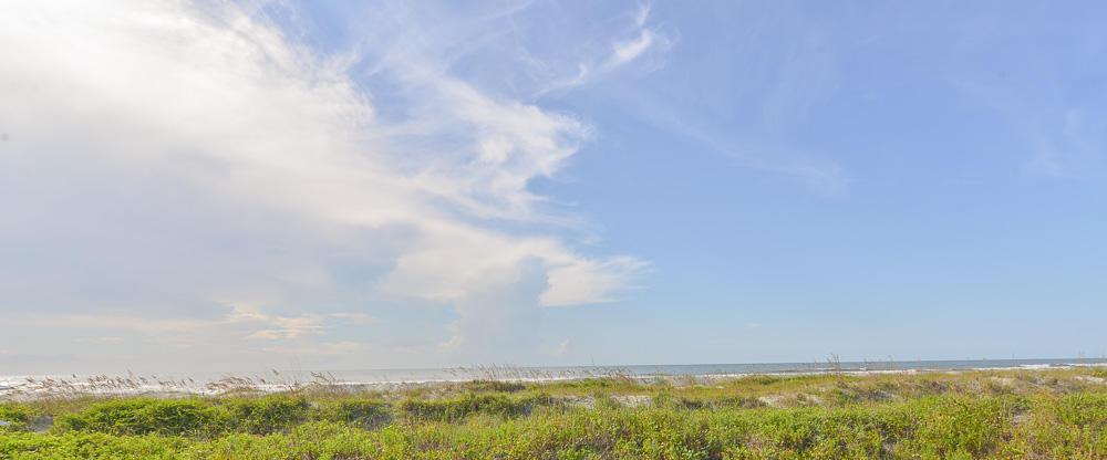 315 W Ashley Avenue Folly Beach, SC 29439