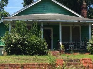 873 Ashley Avenue, Charleston, SC 29403