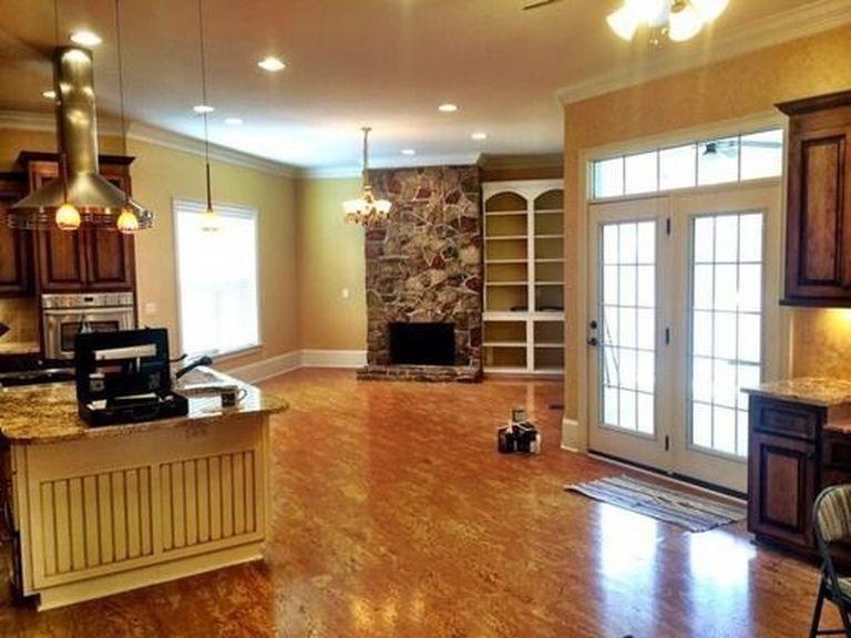 Darrell Creek Homes For Sale - 3711 St Ellens, Mount Pleasant, SC - 24