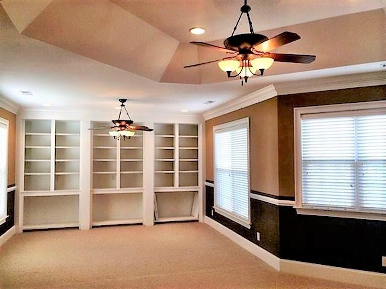 Darrell Creek Homes For Sale - 3711 St Ellens, Mount Pleasant, SC - 31