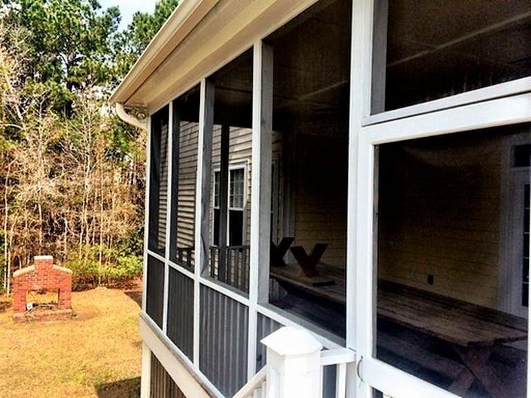 Darrell Creek Homes For Sale - 3711 St Ellens, Mount Pleasant, SC - 46