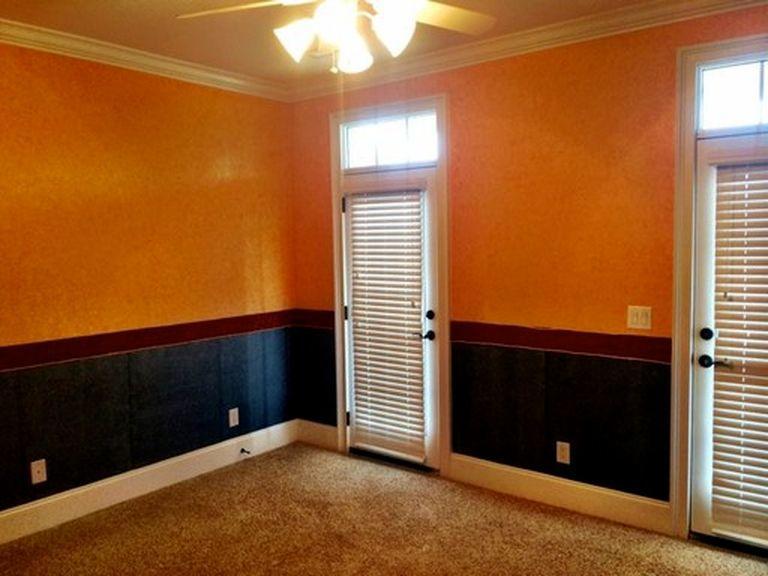 Darrell Creek Homes For Sale - 3711 St Ellens, Mount Pleasant, SC - 0