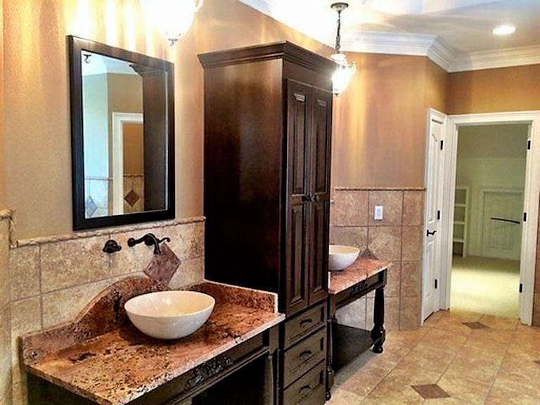 Darrell Creek Homes For Sale - 3711 St Ellens, Mount Pleasant, SC - 32