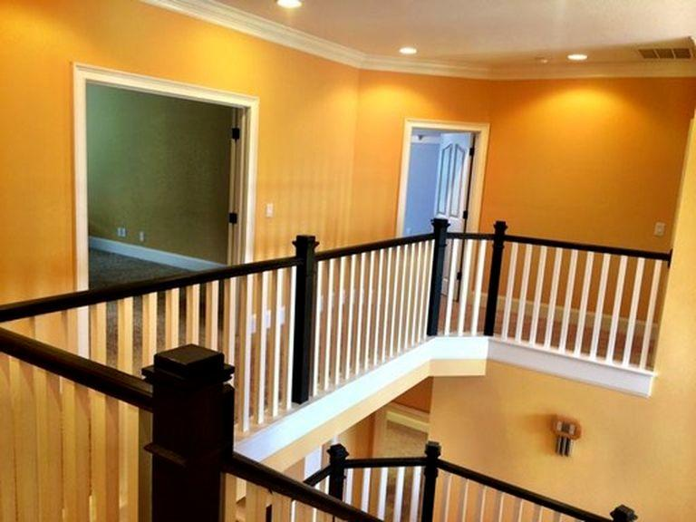 Darrell Creek Homes For Sale - 3711 St Ellens, Mount Pleasant, SC - 34
