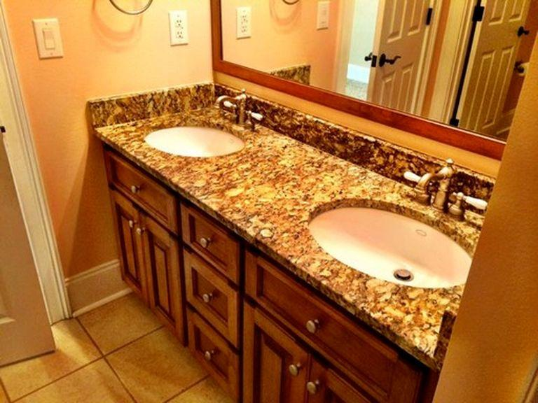 Darrell Creek Homes For Sale - 3711 St Ellens, Mount Pleasant, SC - 2