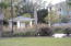 2100 Belle Isle Avenue, Mount Pleasant, SC 29464