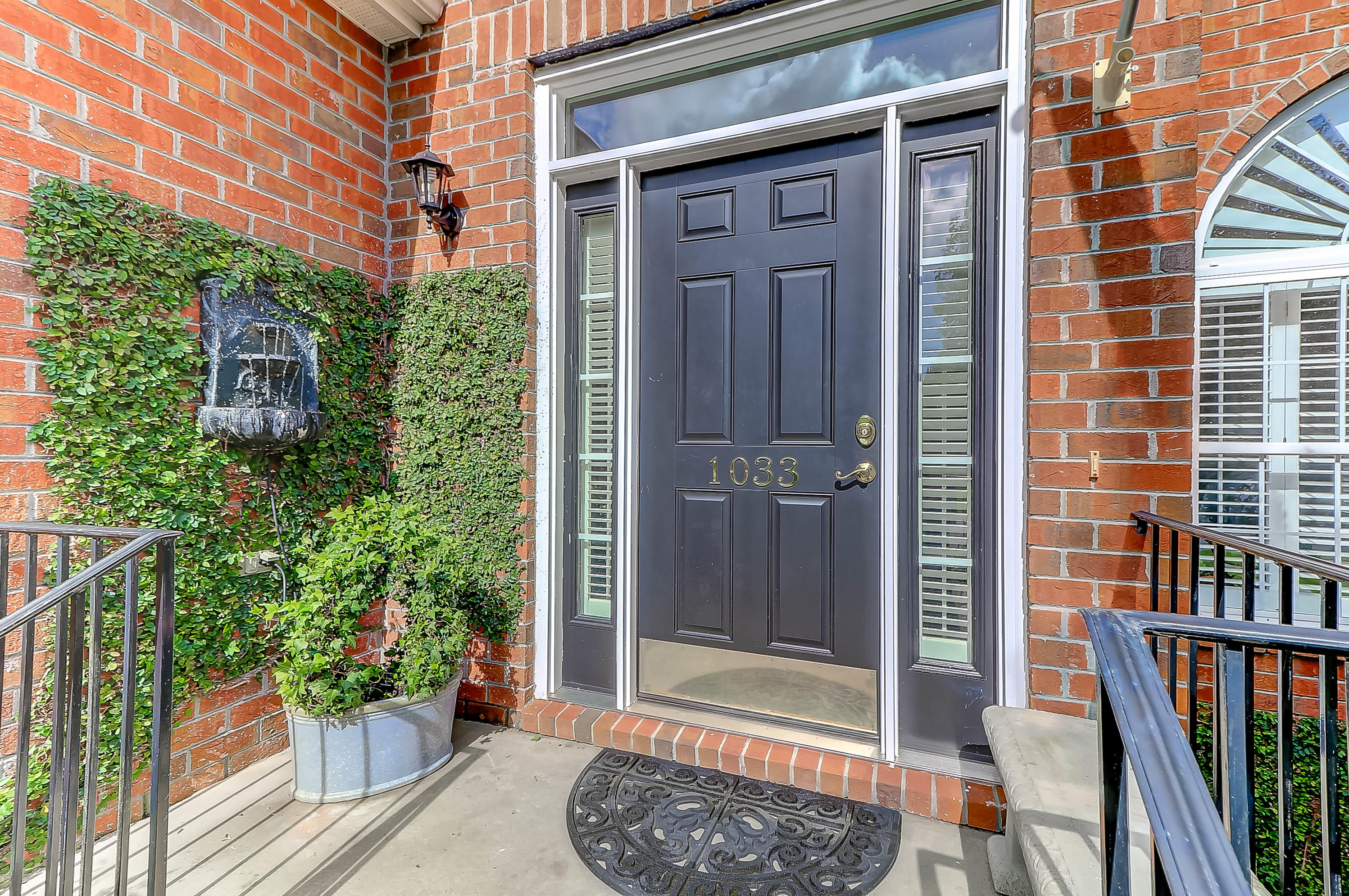 1033 Bidwell Circle Charleston, SC 29414