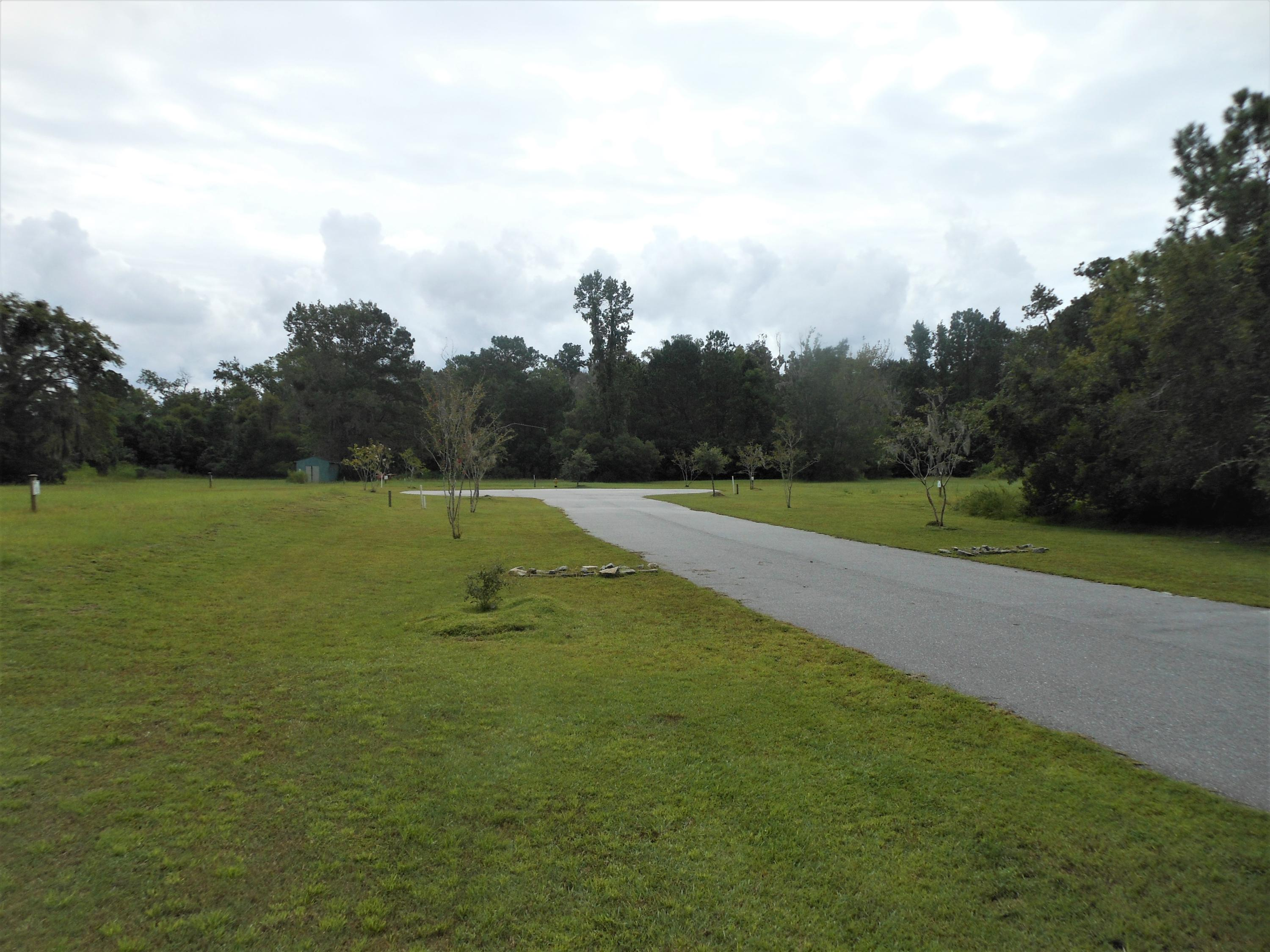 Martins Place Lots For Sale - 3811 Mahogany Rose, Johns Island, SC - 1
