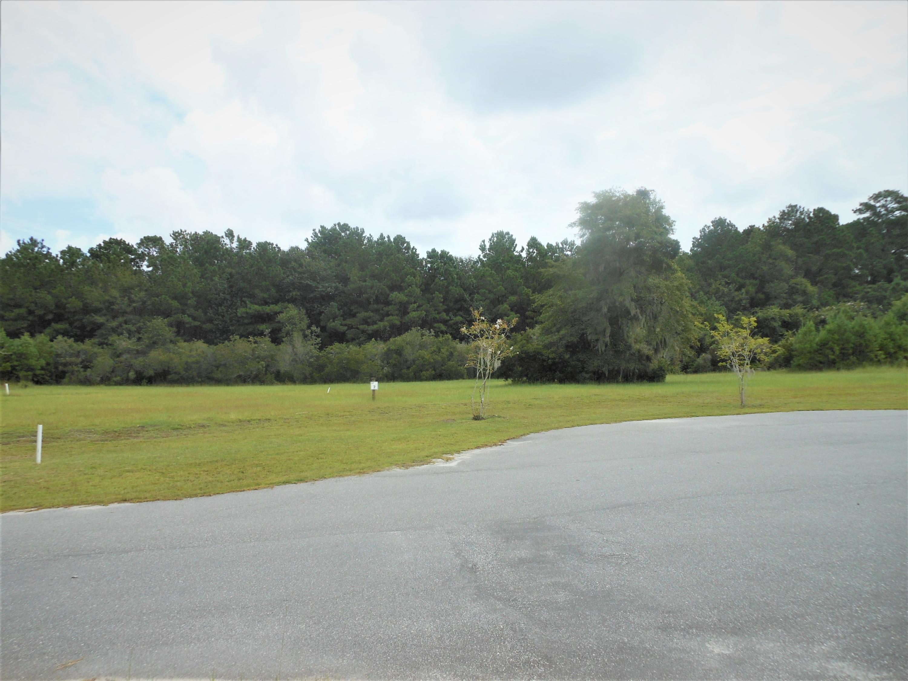 Martins Place Lots For Sale - 3807 Mahogany Rose, Johns Island, SC - 1
