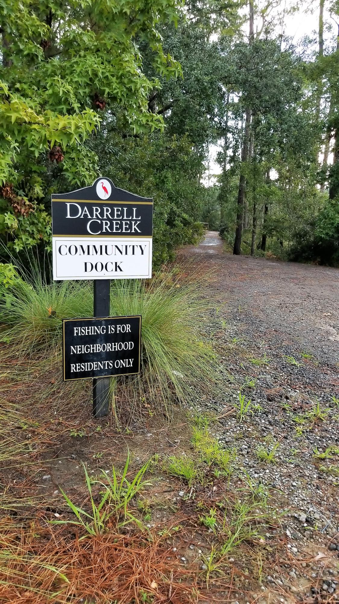 Darrell Creek Homes For Sale - 3711 St Ellens, Mount Pleasant, SC - 6