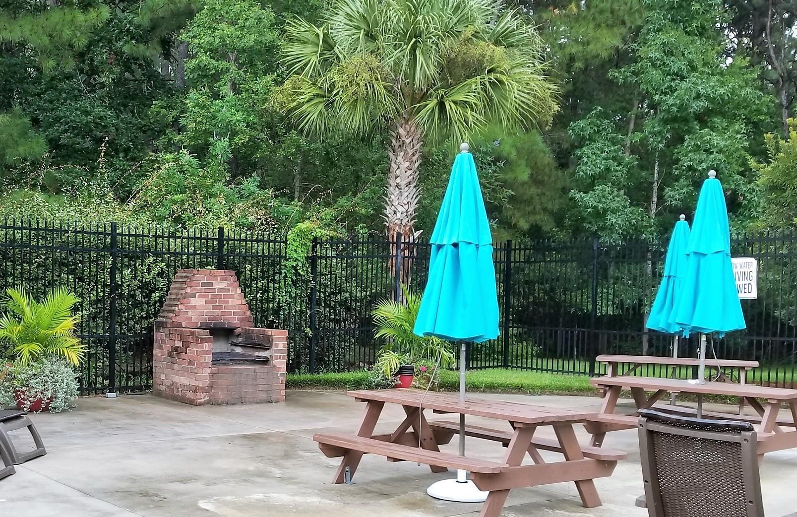 Darrell Creek Homes For Sale - 3711 St Ellens, Mount Pleasant, SC - 9