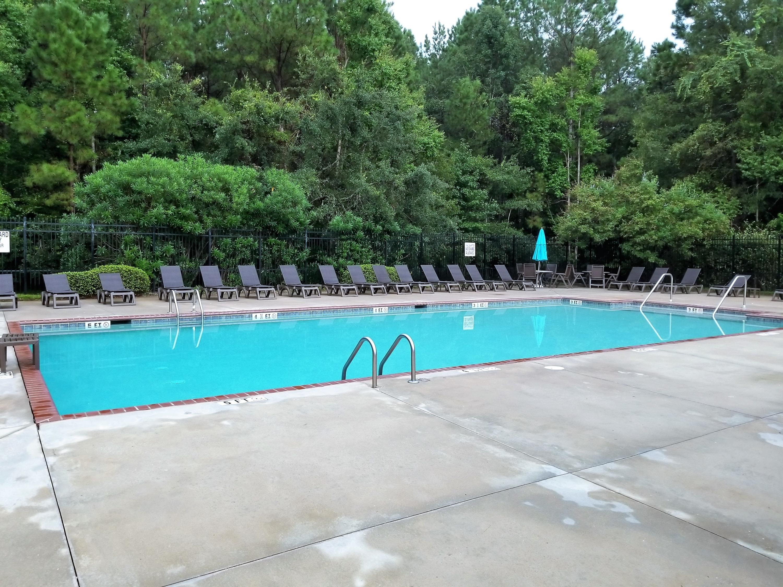 Darrell Creek Homes For Sale - 3711 St Ellens, Mount Pleasant, SC - 12