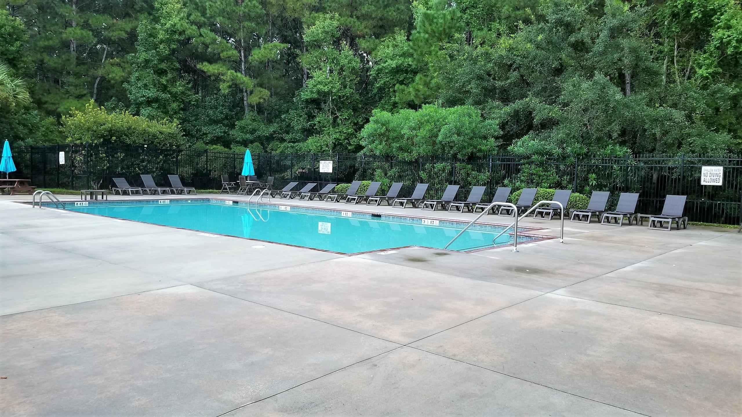 Darrell Creek Homes For Sale - 3711 St Ellens, Mount Pleasant, SC - 13
