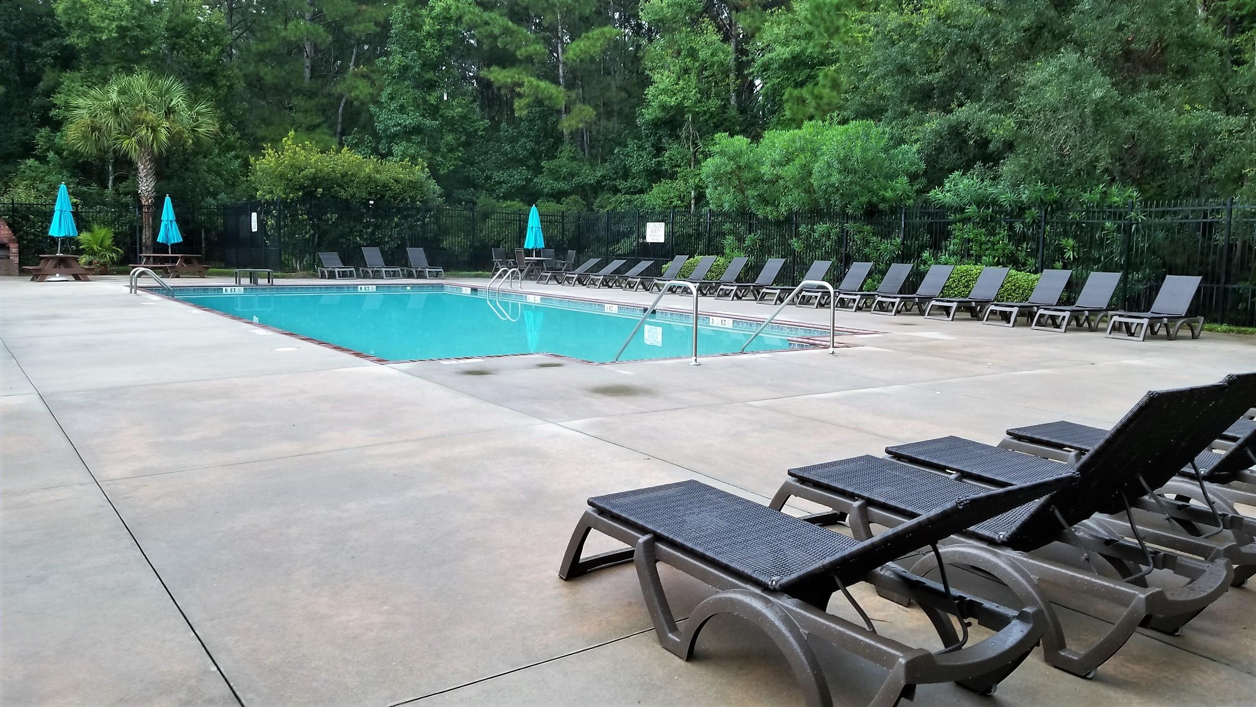 Darrell Creek Homes For Sale - 3711 St Ellens, Mount Pleasant, SC - 36
