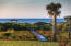 2402 Palm Boulevard, Isle of Palms, SC 29451