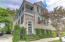 6 Judith Street, Charleston, SC 29403