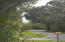 445 Dupre Road, McClellanville, SC 29458