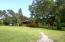 459 Dupre Road, McClellanville, SC 29458