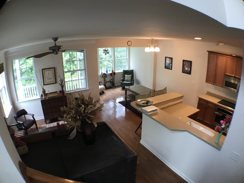 Park West Homes For Sale - 3521 Claremont, Mount Pleasant, SC - 16