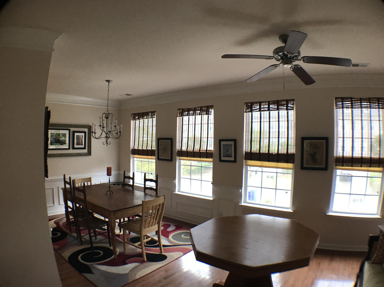 Park West Homes For Sale - 3521 Claremont, Mount Pleasant, SC - 13