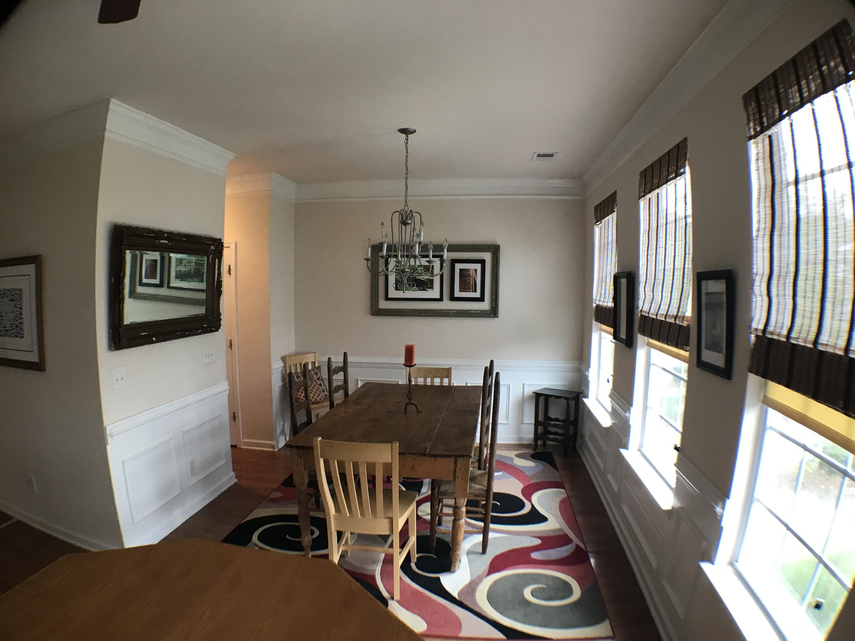 Park West Homes For Sale - 3521 Claremont, Mount Pleasant, SC - 12