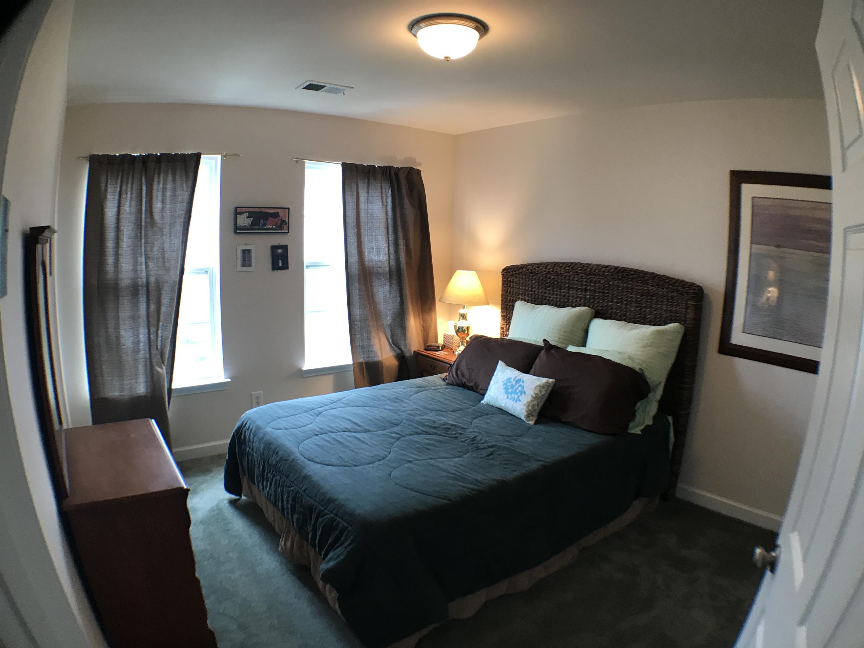 Park West Homes For Sale - 3521 Claremont, Mount Pleasant, SC - 3