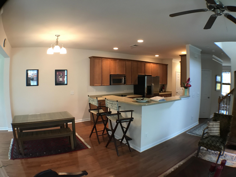 Park West Homes For Sale - 3521 Claremont, Mount Pleasant, SC - 14