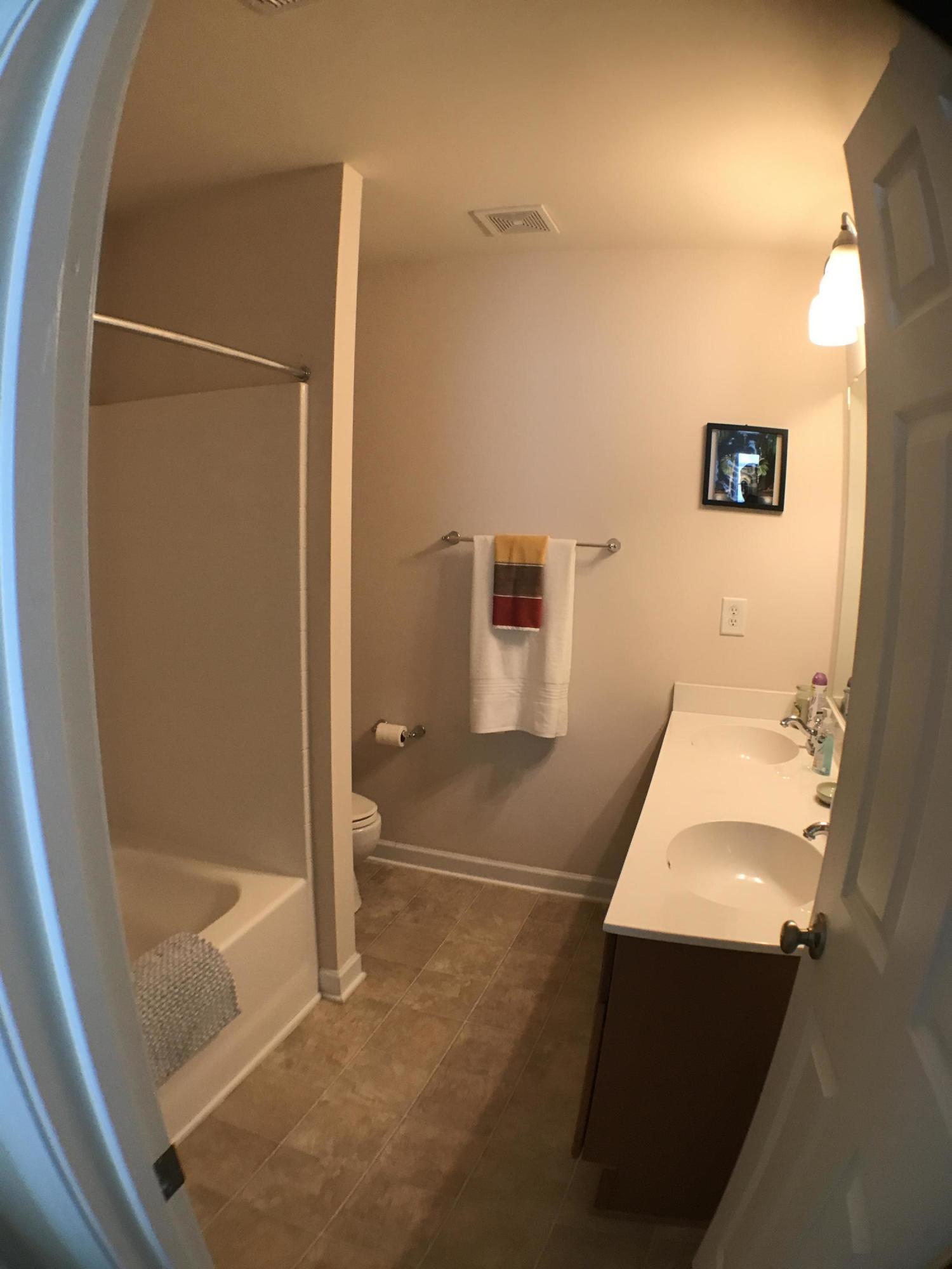 Park West Homes For Sale - 3521 Claremont, Mount Pleasant, SC - 1