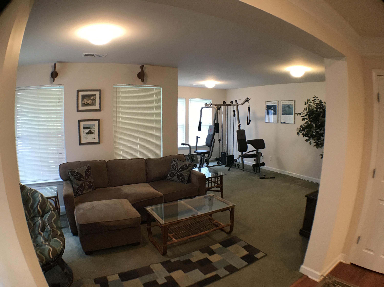 Park West Homes For Sale - 3521 Claremont, Mount Pleasant, SC - 10