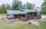 252 Tarpon Court, Elloree, SC 29047