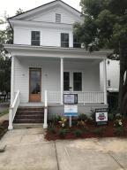 21 Cleveland Street, Charleston, SC 29403
