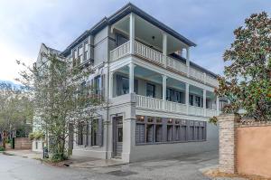 38 King Street, Charleston, SC 29401