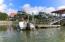 2631 Buccaneer Road, Isle of Palms, SC 29451