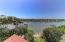 Rooftop Deck View of Intracoastal Waterway