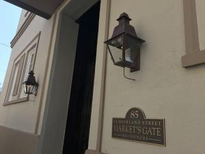 85 Cumberland Street, Charleston, SC 29401