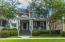 6063 Grand Council Street, Charleston, SC 29492