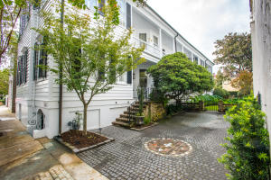 21 Lamboll Street, Charleston, SC 29401