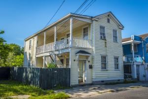 30 South Street, Charleston, SC 29403