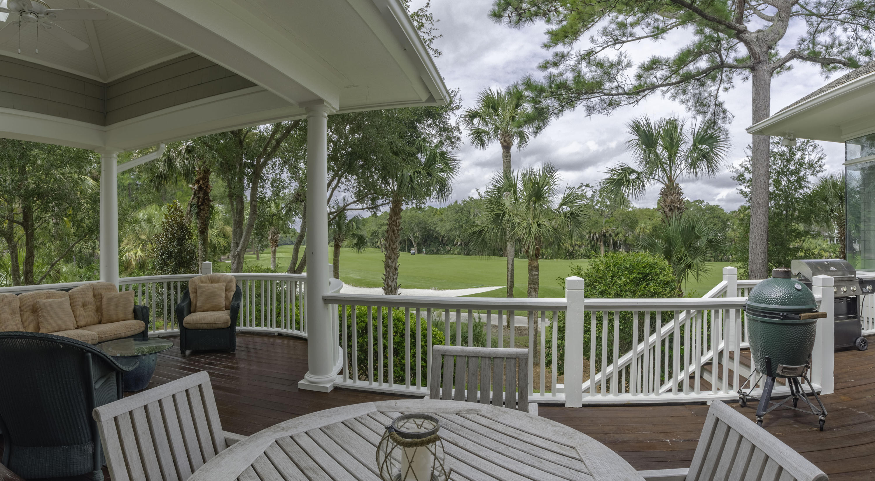 Kiawah Island Homes For Sale - 588 Piping Plover, Kiawah Island, SC - 20