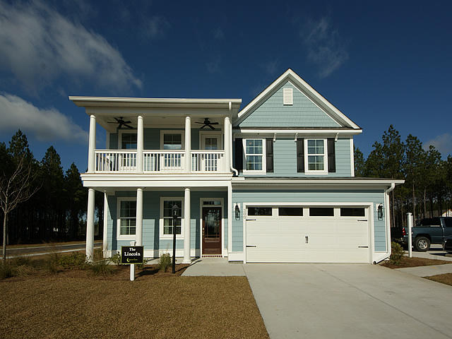 228 Waning Way Wando, Sc 29492