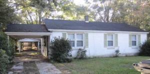 2163 Eleanor Drive, North Charleston, SC 29406