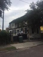 61 Nassau Street, Charleston, SC 29403