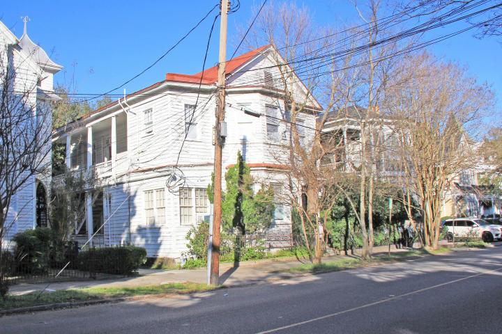 Homes For Sale - 176/178 Broad, Charleston, SC - 1