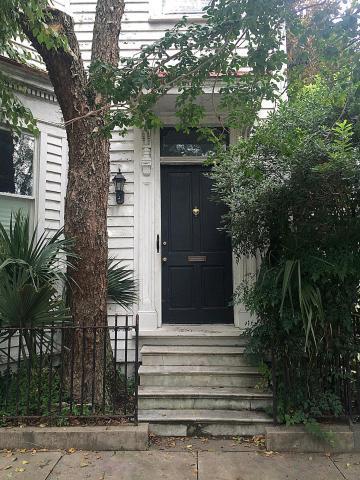 Homes For Sale - 176/178 Broad, Charleston, SC - 2