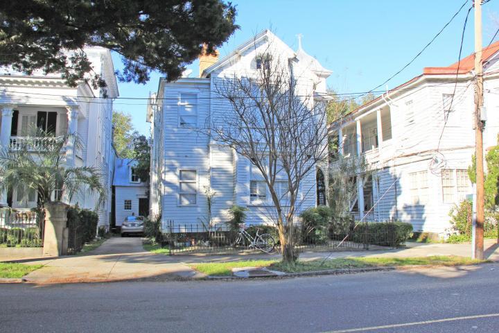 Homes For Sale - 176/178 Broad, Charleston, SC - 5