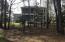 434 Woodspring Road, Mount Pleasant, SC 29466