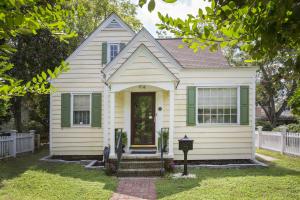 137 Beaufain Street, Charleston, SC 29401