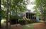 1828 S. James Gregarie Road, Mount Pleasant, SC 29466