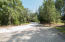 683 Faulkner Drive, Mount Pleasant, SC 29466