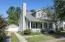1410 Whispering Oaks Trail, Mount Pleasant, SC 29466
